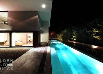 Thumbnail 1 bed villa for sale in Exquisite Villa In Vouliagmeni, South Athens, Attica, Greece
