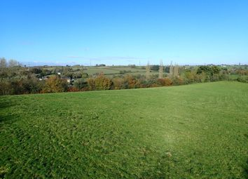 Land for sale in Whitchurch, Ross-On-Wye HR9