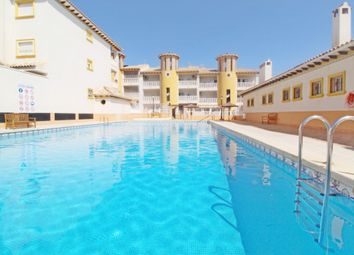 Thumbnail 2 bed apartment for sale in La Marina, 03194 Elche, Alicante, Spain