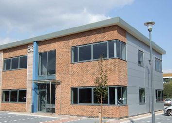 Thumbnail Office to let in Yeoman Way, Goring-By-Sea, Worthing