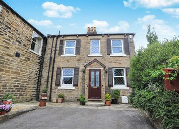 Thumbnail 3 bed property for sale in Barnsley Road, Sandal, Wakefield