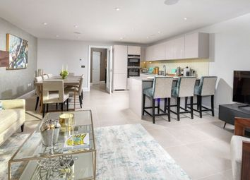 4 bed terraced house for sale in Royal Wells Park, Tunbridge Wells, Kent TN4