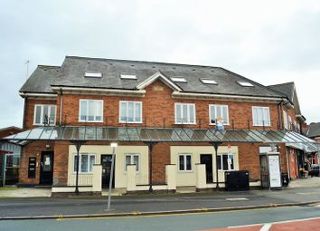 2 bed flat for sale in St James Place, St James Street, Southport PR8