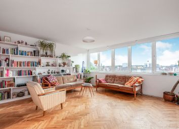 3 bed maisonette for sale in Ebley Close, Peckham SE15