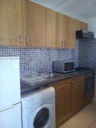 Thumbnail 2 bed flat to rent in Notting Hill, London