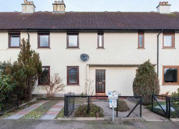 Thumbnail 3 bed terraced house for sale in Aboyne Place, Aberdeen, Aberdeenshire