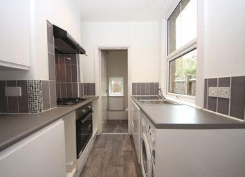Thumbnail 2 bed property to rent in Glenthorne Road, Kingston Upon Thames