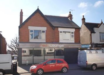 Thumbnail 3 bed maisonette for sale in First Floor Maisonette, 230-232 Havant Road, Drayton, Portsmouth, Hampshire