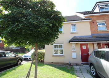Thumbnail 3 bed semi-detached house to rent in Carisbrooke Close, Stevenage