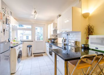 2 bed maisonette for sale in All Souls Avenue, Kensal Rise NW10