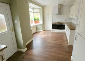 Thumbnail 3 bed semi-detached house for sale in Bowling View, Skipton