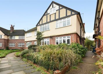 2 bed maisonette for sale in Lloyd Court, Pinner HA5