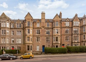 Thumbnail 4 bed flat for sale in 21 (3F2) Marchmont Road, Marchmont