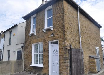 Thumbnail 3 bed property to rent in Woolwich Road, Bexleyheath