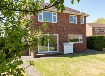 Thumbnail 3 bed detached house for sale in High Street, Catterick, Richmond