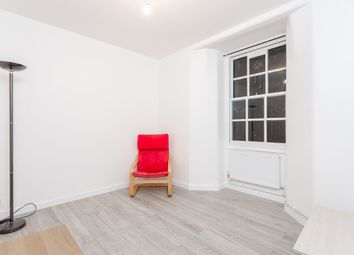 Thumbnail 4 bed shared accommodation to rent in Clifton House, London