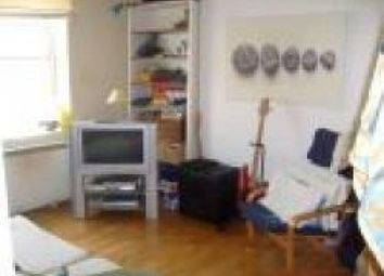 Thumbnail 1 bed flat to rent in EC4N
