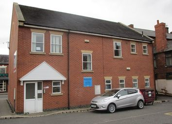 Thumbnail Office to let in 49-51 South Street, Ilkeston