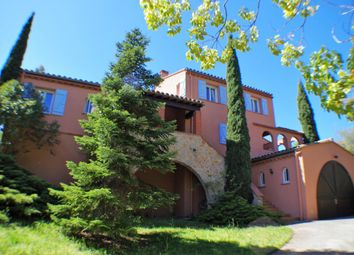 Thumbnail 4 bed property for sale in Languedoc-Roussillon, Pyrénées-Orientales, Thuir