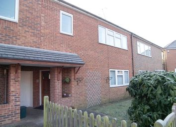 Thumbnail 3 bedroom terraced house to rent in Maguire Drive, Richmond