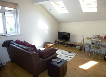 Thumbnail 2 bed flat to rent in Apartment 4, Hill Lodge, Dalton-In-Furness