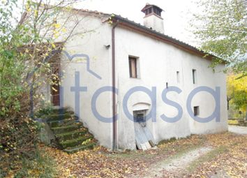 Thumbnail 1 bed farmhouse for sale in Casa Papavero, Anghiari, Arezzo, Tuscany, Italy