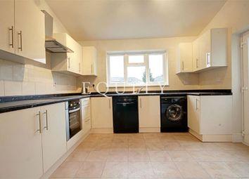 Thumbnail 3 bed terraced house for sale in Boleyn Avenue, Enfield