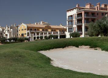 Thumbnail 3 bed apartment for sale in Hacienda Del Alamo Golf Resort, Fuente Álamo De Murcia, Spain