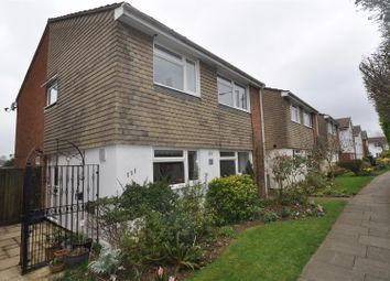 Thumbnail 4 bed property for sale in Whitehill Road, Hitchin