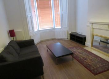 Thumbnail 4 bed terraced house to rent in Beaufront Terrace, South Shields