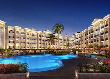 Thumbnail 2 bed apartment for sale in Resortz, Dubai, United Arab Emirates