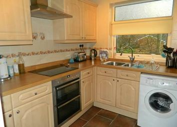 Thumbnail 2 bedroom flat to rent in Blenheim House, Bolton