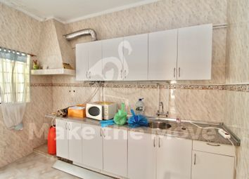 Thumbnail 3 bed town house for sale in Olhão (Parish), Olhão, East Algarve, Portugal