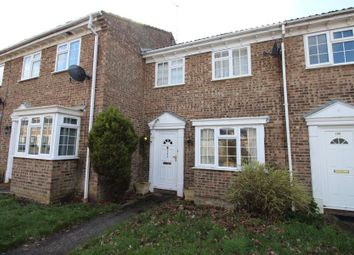 Thumbnail 3 bed property to rent in Arethusa Way, Bisley, Woking
