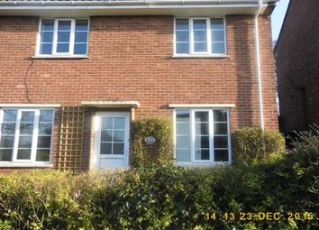 Thumbnail 4 bedroom property to rent in Winchcomb Road, Norwich