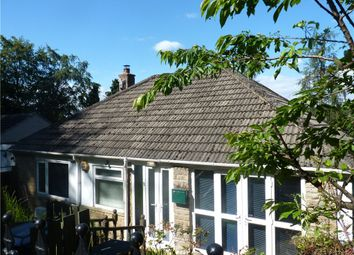 Thumbnail 3 bed bungalow for sale in Coniston, Spring Gardens Lane, Keighley, West Yorkshire