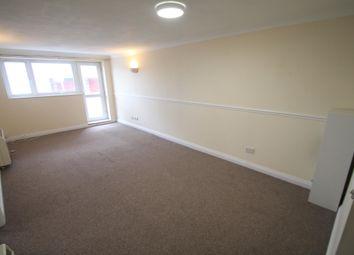Thumbnail 1 bed flat to rent in Inkerman Street, Luton
