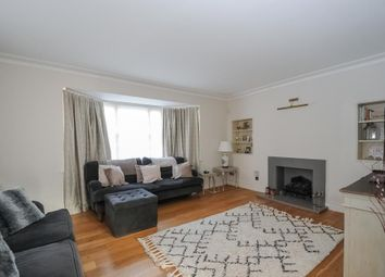 Thumbnail 3 bedroom semi-detached house to rent in Abbotsbury Close W14,