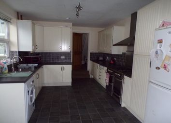 Thumbnail 1 bed property to rent in Conwy Road, Llandudno Junction