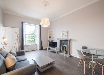 Thumbnail 1 bed flat to rent in Torphichen Place, City Centre, Haymarket