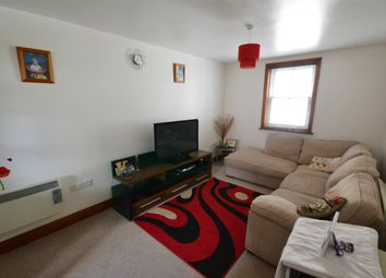 Thumbnail 1 bed flat for sale in Howgill Court, Howgill Street, Whitehaven