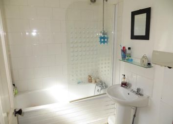 Thumbnail 2 bed terraced house for sale in Brentwood Avenue, Hull