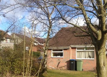 Thumbnail 2 bed bungalow to rent in Plantation Walk, South Hetton, Durham