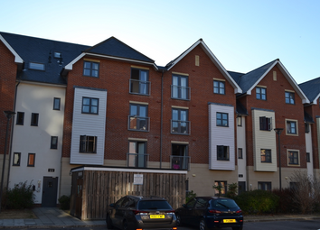 1 bed flat for sale in Alyward Street, Portsmouth, United Kingdom PO1