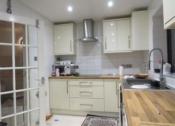 Thumbnail 3 bed semi-detached house to rent in Payne Avenue, Wisbech, Cambs