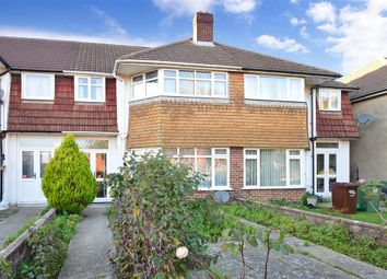 Thumbnail 3 bed terraced house for sale in London Road, Portsmouth, Hampshire