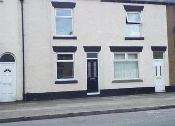 Thumbnail 2 bed terraced house for sale in Walmersley Road, Bury, Greater Manchester