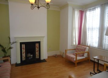 Thumbnail 4 bedroom detached house to rent in Linley Road, London