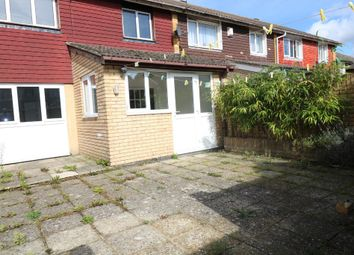 Thumbnail Room to rent in Eastry Close, Ashford