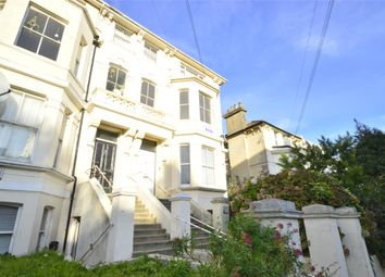 Thumbnail Flat for sale in Stockleigh Road, St Leonards-On-Sea, East Sussex